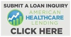 We Can Help Finance Your Treatment | Schick Shadel | Scoop.it