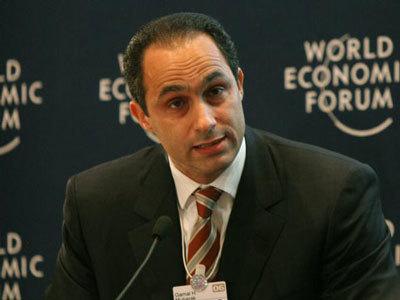 Egyptian Embassy Categorically Denies Rumor That Mubarak's Family Has Fled | Coveting Freedom | Scoop.it