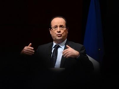 François Hollande consultera le comité d'éthique sur la PMA | La-Croix.com | Quelques informations.... | Scoop.it