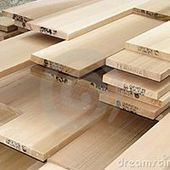 Cedar lumber, cedar lumber | home products | Scoop.it