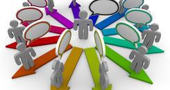 Le bouche à oreille, premier moteur d'adoption de l'innovation | L'Atelier: Disruptive innovation | Bien communiquer | Scoop.it