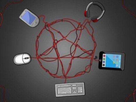When Satanism Met The Internet | Satanism | Scoop.it