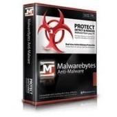 Malwarebytes Anti-Malware + AVG AntiVirus for $11.99 Shipped | Anti Malware Solutions | Scoop.it