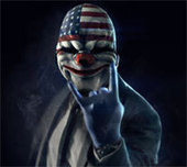 Payday 2 Coming To Xbox 360, PS3, And PC This Summer - News ... | GamingFun | Scoop.it