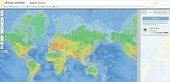 How to Create, Share, and Print Thematic Maps | Technology to Teach | Scoop.it