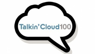 2014 Talkin' Cloud 100: Cloud Service Providers Post Big Gains | Cloud Computing content from MSPmentor | Cloud Central | Scoop.it