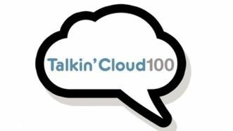 2014 Talkin' Cloud 100: Cloud Service Providers Post Big Gains | Cloud Computing content from MSPmentor | L'Univers du Cloud Computing dans le Monde et Ailleurs | Scoop.it