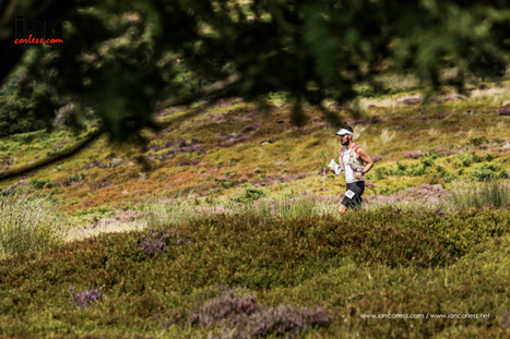 Berghaus Trail Chase 2015 - Day 1 Images and summary | Talk Ultra - Ultra Running | Scoop.it