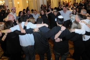 In Latin America, Jewish communities are booming | JTA - Jewish & Israel News | Jewish Education Around the World | Scoop.it