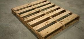 Pallet Wood Furniture Ideas, Plans, DIY Projects - 101 Pallets   Pallet furnitures   Scoop.it