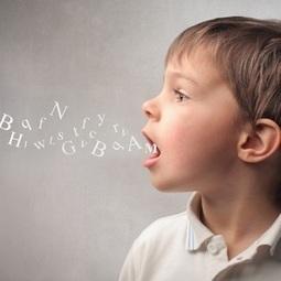 Language learning stimulates brain growth | Traducción | Scoop.it