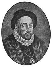 #059 ❘ Michel de Montaigne (1533 - 1592) | # HISTOIRE DES ARTS - UN JOUR, UNE OEUVRE - 2013 | Scoop.it