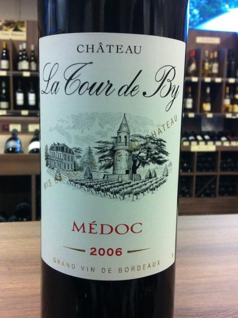 [Dossier] Le marketing du vin - Et pourquoi pas - WordPress.com | Vin | Scoop.it