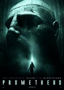 Prometheus è qui ∂ Fantascienza.com | JIMIPARADISE! | Scoop.it