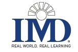 Meet me at the IMD in Lausanne | Mindful Leadership & Intercultural Communication | Scoop.it
