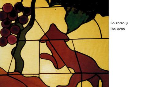 Los 10 mejores cuentos y poemas hechos en MyDocumenta por alumnos | Pedalogica: educación y TIC | Scoop.it