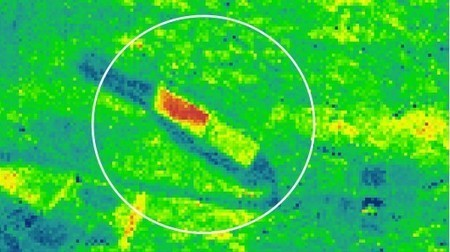 ESA successfully tests FLEX instrument, designed to create maps of photosynthetic activity | Chris Wood | GizMag.com | @The Convergence of ICT & Distributed Renewable Energy | Scoop.it