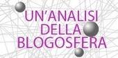 Analizza il tuo profilo Facebook con Wolfram|Alpha | Vincos Blog | WebOrg | Scoop.it