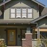Milwaukee Home Buyer