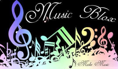 MÚSICA PRIMARIA: Crea tu propia melodía   Juegos Tic para Música Primaria   Scoop.it