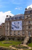 L'info du réseau N°4 des Villes d'Art et d'Histoire et des Villes Historiques | Numérique et économie | Scoop.it