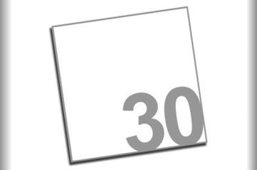 100 Apps for Tech-Savvy Teachers | Edtech PK-12 | Scoop.it