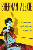 Passerelle : quand la frontière entre romans jeunesse et adulte n'existe plus... : Bibliothèques d'Angers   veille documentaire romans ados   Scoop.it