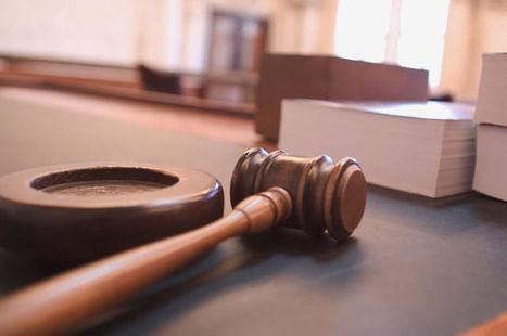 Sécurité des salariés, l'obligation de résultat des entreprises revue par la Cour de cassation | great buzzness | Scoop.it