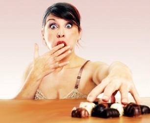 Les news - Les aliments à index glycémique élevé se comporteraient comme des drogues | Planète Paléo | Scoop.it