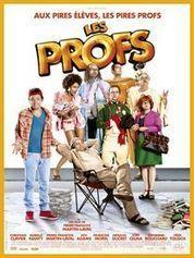 Les Profs en streaming , Streaming HD - Mekcine.com | Films en streaming , Series TV en STreaming HD | Scoop.it
