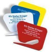 Werbeartikel - Werbemittel online bestellen | HERMANN Fachversand GmbH | werbeartikel | Scoop.it