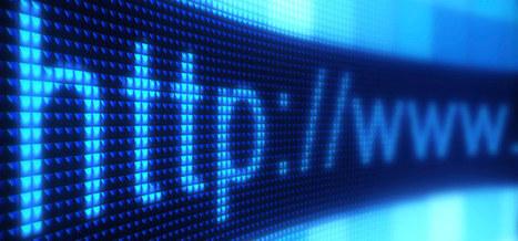 Google y Mozilla anuncian nuevos motores de renderizado para sus navegadores | Desarrollo Web | Scoop.it