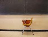 Stoelen aan de kant - Informeel leren stimuleren - D-Comma on ... | informeel leren | Scoop.it