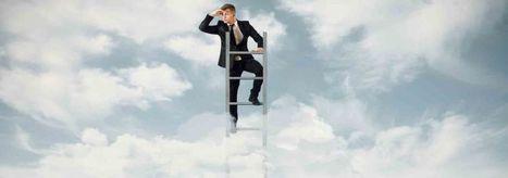 Les surdoués, des talents créatifs et performants | psychologie | Scoop.it