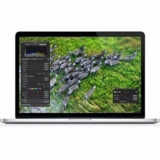 Apple MacBook Pro Review, Specification & Features | Dawatech Blog | Scoop.it