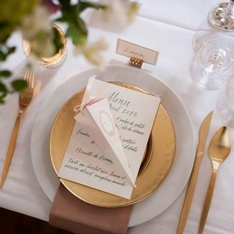 CT-Designs Calligraphy and Wedding Stationery: The Paris Wedding: Coming Spring 2013 | Love Weddings | Scoop.it
