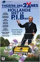 Télécharger film Le théâtre des 2 ânes en direct (Chenelière Events) Gratuitement   filmxvid   Scoop.it