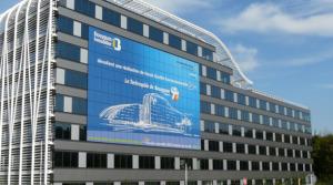 Green Building : quelle position pour les entreprises françaises ? | Le flux d'Infogreen.lu | Scoop.it
