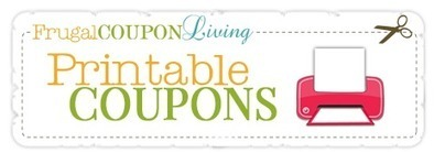 Last Call – Printable Coupons 3/27/12 | Coupons Deals and Savings | Scoop.it