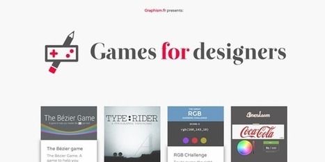 BlogDuWebdesign on Twitter   ppa.forever   Scoop.it