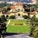 College Admissions: The Hardest Colleges To Get Into In 2013 | College News | Scoop.it
