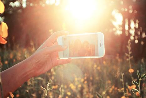 Apps para los que quieren cambiar el mundo | Aplicaciones, Software, Apple, Windows... | Scoop.it