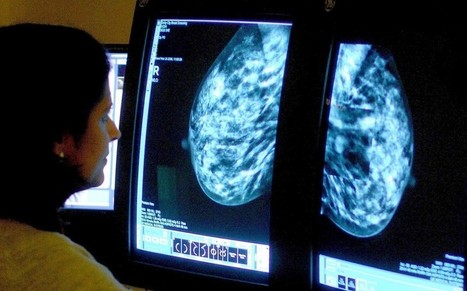 Poor 'penalised' in cancer survival gap - study  - Telegraph | Health promotion. Social marketing | Scoop.it
