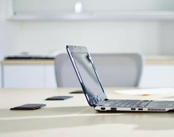 Toutes les formations pour adultes en un seul site | Formation continue en technologie | Scoop.it