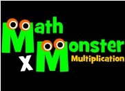 Math Monster Game Apps | Math, Technology and UDL:  Closing the Achievement Gap | Scoop.it