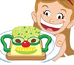 Woolworths - Kids' Site | Healthy Lifestyle Apps for Kids | Scoop.it
