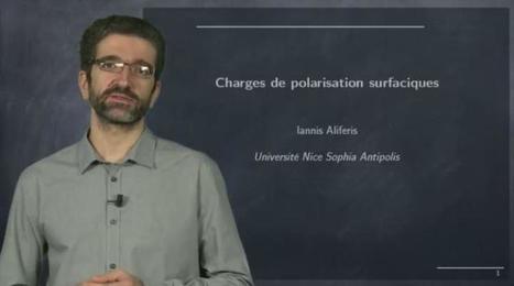 Pédagogie inversée : exemple en électromagnétisme à l'Université Nice Sophia Antipolis | La didactique au collégial | Scoop.it
