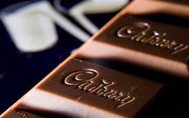 WBHS Business & Economics Blog: Chocolate That Doesn't Melt | CNS business studies | Scoop.it