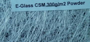 Chopped strand mat | Tim | Scoop.it