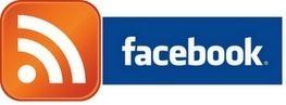 Cómo seguir por RSS las actualizaciones de una página de fans de Facebook | Estrategia en el ecosistema digital | Scoop.it